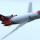 B727-2S2F for immediate ad hoc charter
