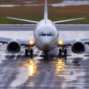 For Sale B737-400SF (734) and x4 B737-300SF (733)