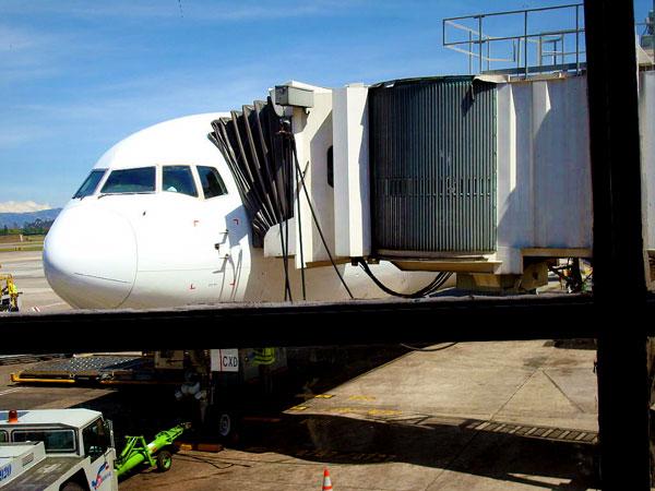 Aircraft Wet Lease ACMI Archives ~ ProCharter - Global Aviation