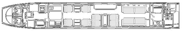 gulfstream-givx-g450-diagram
