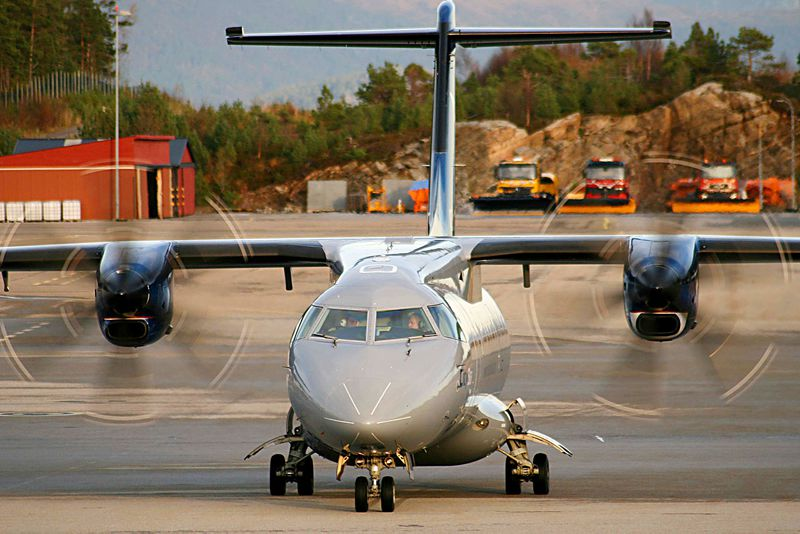 Dornier 328 Pax for Wet or Dry Lease