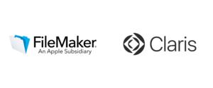 FileMaker & Claris