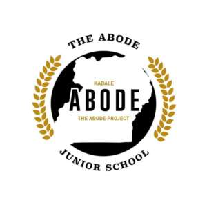 The Abode Project