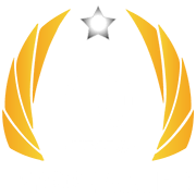 Procharter's 10th Anniversary