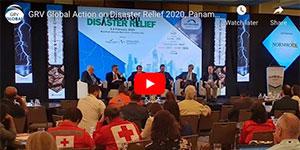 GRV Global 2020 Video